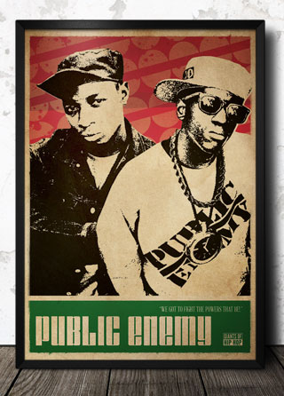 Public_Enemy_hip_hop_poster_320_framed.jpg
