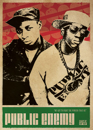 Public_Enemy_hip_hop_poster_320.jpg