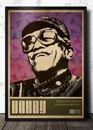 Bobby_Womack_soul_funk_poster_320_framed.jpg