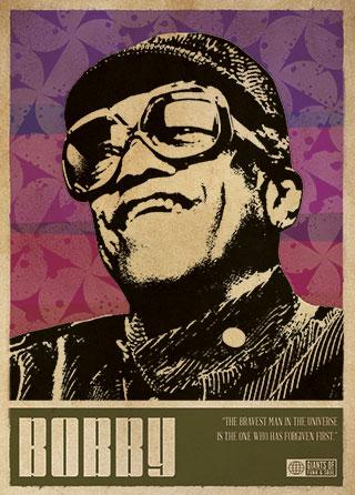 Bobby_Womack_soul_funk_poster_320.jpg