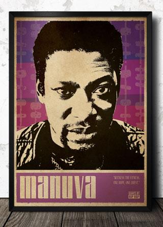 Roots_Manuva_hip_hop_poster_320_framed.jpg