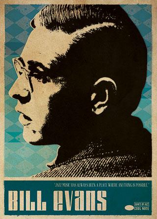 Bill_Evans_jazz_poster_320.jpg