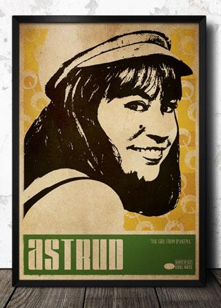 astrud_gilberto_jazz_poster_320_framed.jpg