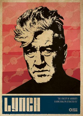 David_Lynch_Film_Cinema_poster_320.jpg