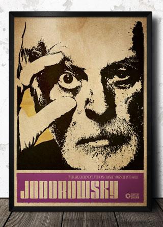 Alejandro_Jodorowsky_Film_Cinema_poster_320_framed.jpg