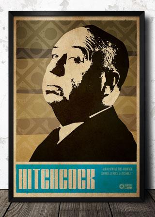 Alfred_Hitchcock_Film_Cinema_poster_320_framed.jpg