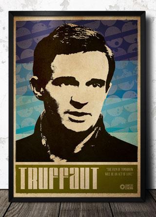 Francois_Truffaut_Film_Cinema_poster_320_framed.jpg