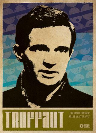 Francois_Truffaut_Film_Cinema_poster_320.jpg