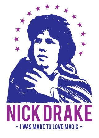 nick_drake_tshirt_320.jpg