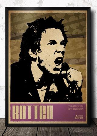 Johnny_Rotten_Sex_Pistols_Punk_poster_320_framed.jpg