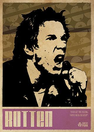 Johnny_Rotten_Sex_Pistols_Punk_poster_320.jpg