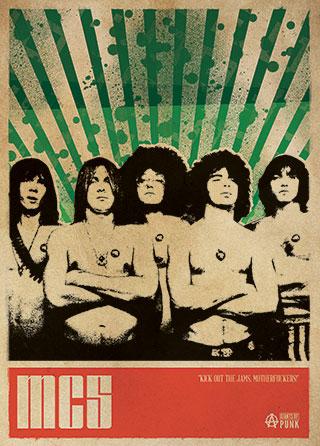 MC5_Punk_poster_320.jpg