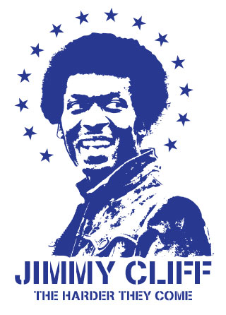 Jimmy_Cliff_tshirt_design_320.jpg