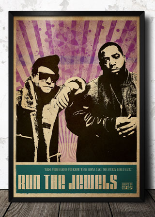 Run_The_Jewels_hip_hop_poster_320_framed.jpg