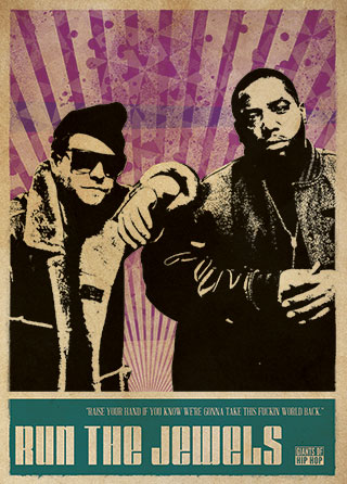 Run_The_Jewels_hip_hop_poster_320.jpg