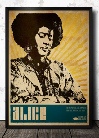 Alice_Coltrane_jazz_poster_320_framed.jpg