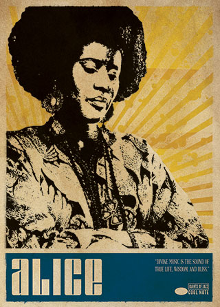 Alice_Coltrane_jazz_poster_320.jpg