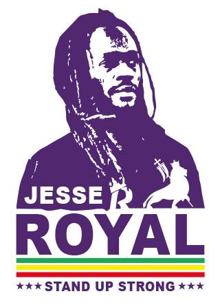 Jesse_Royal_reggae_tshirt_design_320.jpg