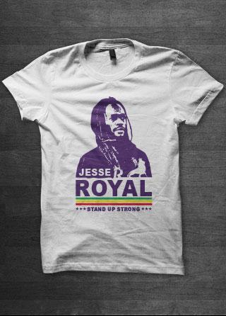 Jesse_Royal_reggae_tshirt_white.jpg