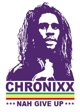 Chronixx_reggae_tshirt_320.jpg