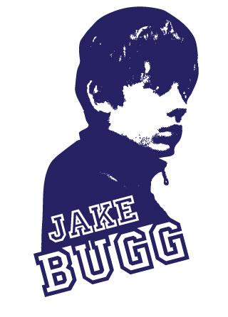 jake-bugg-design-canvas.jpg