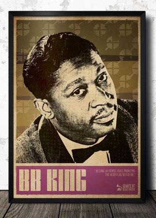 BB_King_Blues_poster_320_framed.jpg