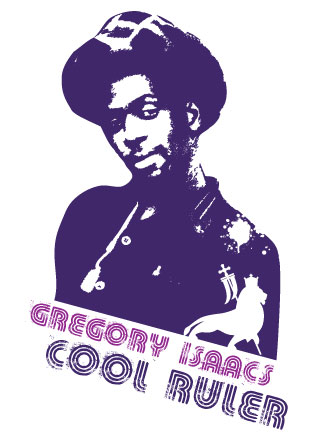 gregory-isaacs-reggae-canvas.jpg