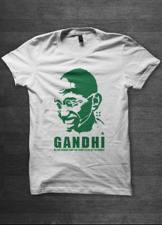 gandhi_tshirt_white.jpg
