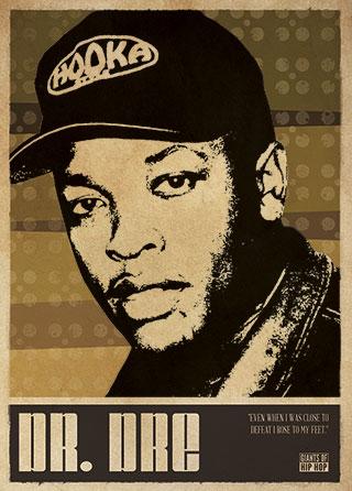 Dr._Dre_hip_hop_poster_320.jpg
