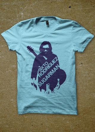 sixto-rodriguez-sugarman-tshirt-mens-blue.jpg