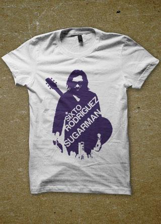 sixto-rodriguez-sugarman-tshirt-mens-white.jpg