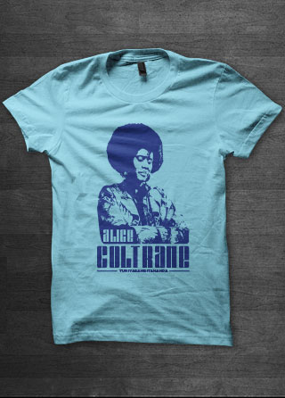 Alice_Coltrane_jazz_tshirt_design_blue.jpg