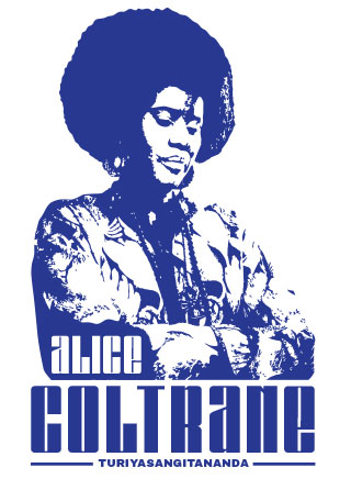 Alice_Coltrane_jazz_tshirt_design_320.jpg
