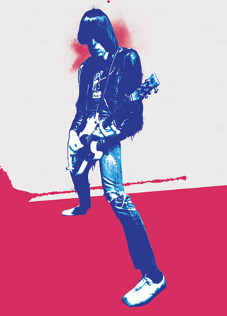 johnny-ramone-poster-art.jpg