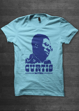 Curtis_Mayfield_soul_funk_tshirt_blue.jpg