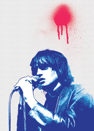 mark-e-smith-the-fall-poster-art.jpg