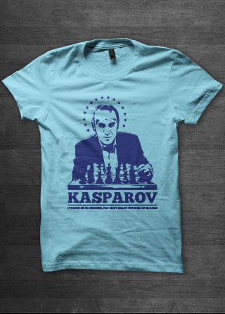 Garry_Kasparov_chess_tshirt_blue.jpg