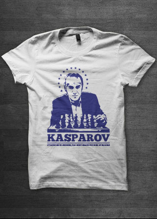 Garry_Kasparov_chess_tshirt_white.jpg