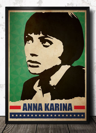 Anna_Karina_Film_Cinema_poster_320_framed.jpg