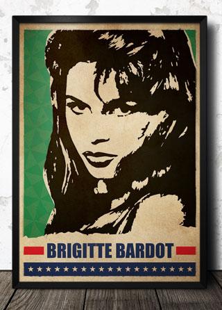Brigitte_Bardot_Film_Cinema_poster_320_framed.jpg