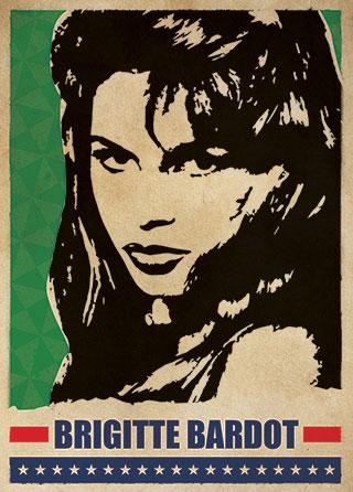Brigitte_Bardot_Film_Cinema_poster_320.jpg