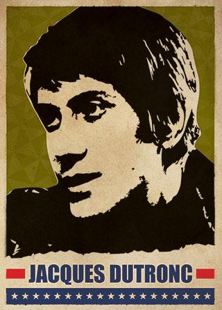 Jacques_Dutronc_music_Poster_320.jpg
