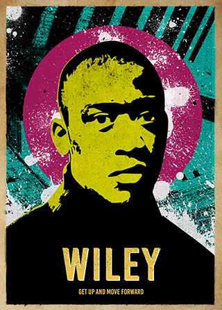 Wiley_Grime_Poster_320.jpg