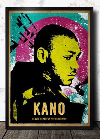 Kano_Grime_Poster_320_framed.jpg