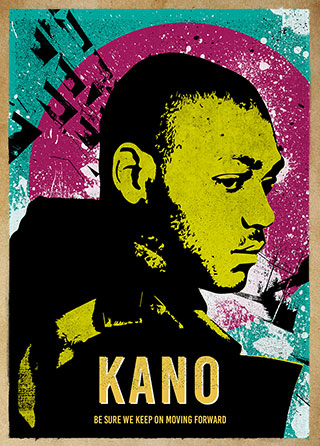 Kano_Grime_Poster_320.jpg