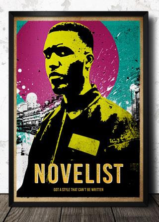Novelist_Grime_Poster_320_framed.jpg