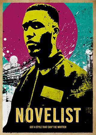 Novelist_Grime_Poster_320.jpg
