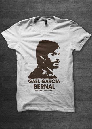 gael-garcia-bernal-tshirt-womens-white.jpg