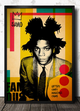 Basquiat-Pop-Art-Poster_320_framed.jpg