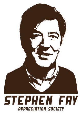 stephen-fry-design-canvas.jpg